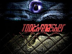 Image for Toothgnasher