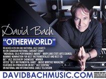 David Bach