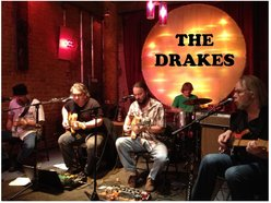 Image for The Drakes