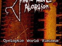 Third World Abortion