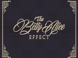 Image for The Betty Alice Effect