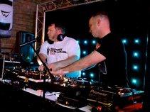 DJ Jazzy Joe