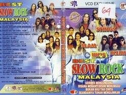 download lagu barat slow rock 90an mp3