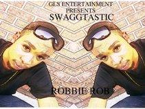 Robbie Rob (Yung Swagg)