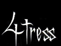 Image for 4tress