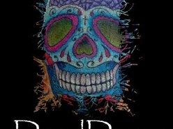 DeadDavesRadio.com