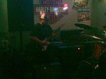 Jay Thomas Musicmanjay
