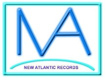 New Atlantic Sound