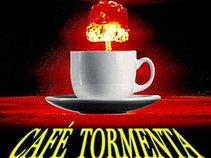 Café Tormenta