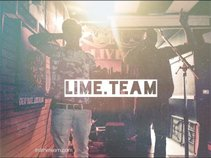 LIME Team
