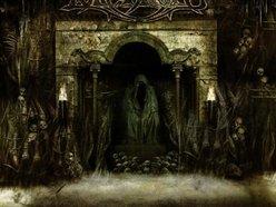 Image for Purgatory