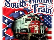 South Bound Train