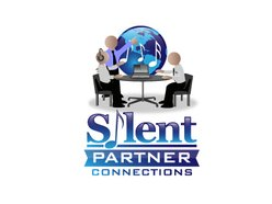 Silent Partner Connections