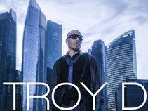 Troy D