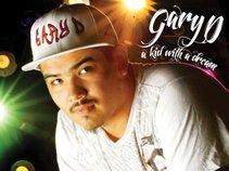 Gary D