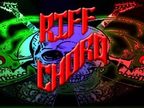Riff Chord