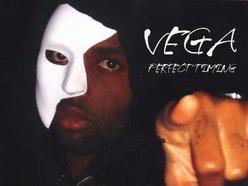 Image for vega