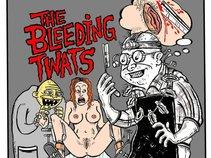 Bleeding Twats