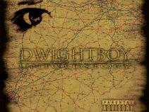 Dwightboy