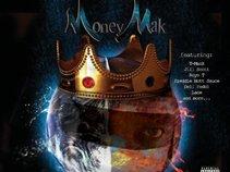 Money Mak (C.A.L.)