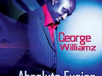 George Williamz