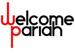 Image for Welcome Pariah