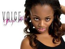 Voice Pop Star