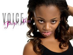 Image for Voice Pop Star