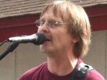 Pete Hedrick