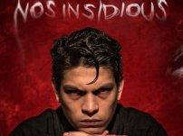 Nos Insidious