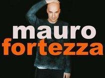 Mauro Fortezza