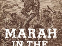 Image for Marah in the Mainsail