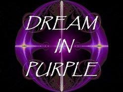 Dream in Purple