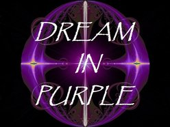 Image for Dream in Purple