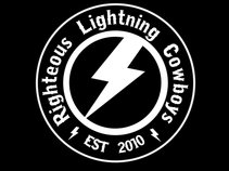 The Righteous Lightning Cowboys