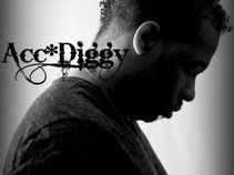 Acc*Diggy