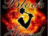 Block Grind Ent.