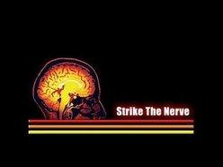 Strike The Nerve