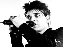 Image for Gary Numan