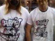 Wikid Axe Clowns