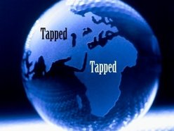 Image for Tapped