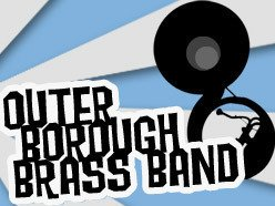Image for Outer Borough Brass Band