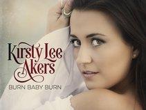 Kirsty Lee Akers
