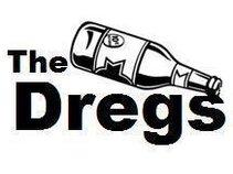 The Dregs NC