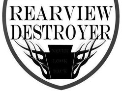 Image for RearView Destroyer