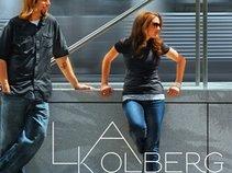 L.A. Kolberg