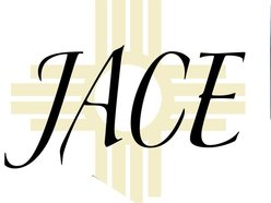 Image for JACE