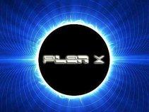 PLAN X ( Tucson )