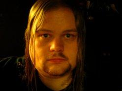 Image for The Dolt Jack Narna
