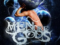 Men Like Gods